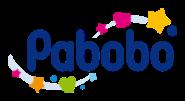 logo-paboboblue-nobkg-200pix-2