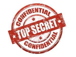 secret-012