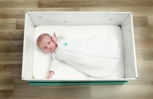 baby-box70 fb