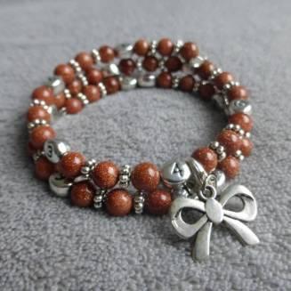 bracelet-d-allaitement-pierre-du-soleil-indah