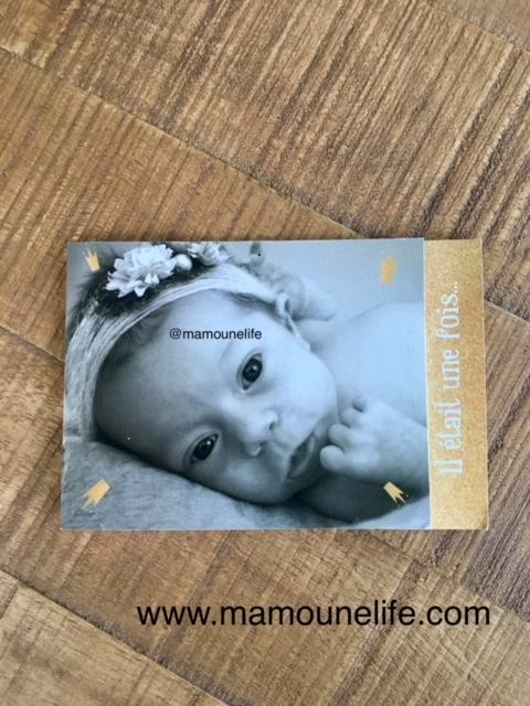 IMG_3968faire part naissance nana 1
