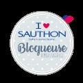 Sauthon Logo Blogueuse-01