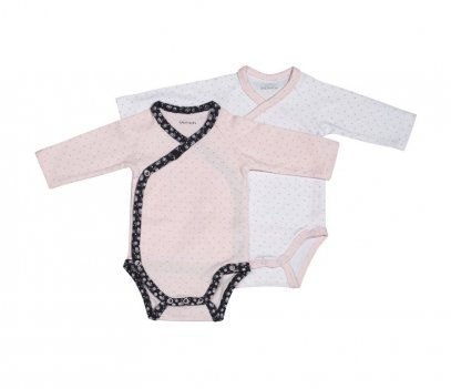 lot-de-2-bodies-blanc-rose-miss-chipie