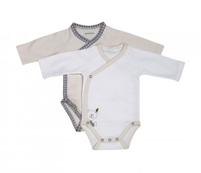 lot-de-2-bodies-blancbeige-timouki