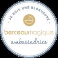 blogueuse-ambassadrice-berceau-magique-190